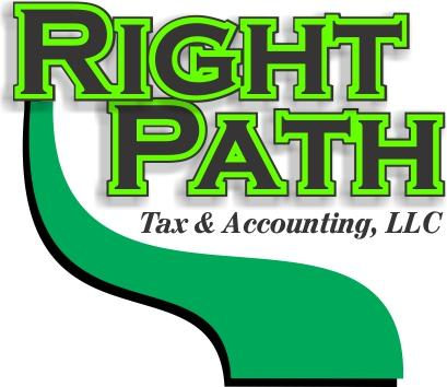 Right Path Tax & Accounting, LLC