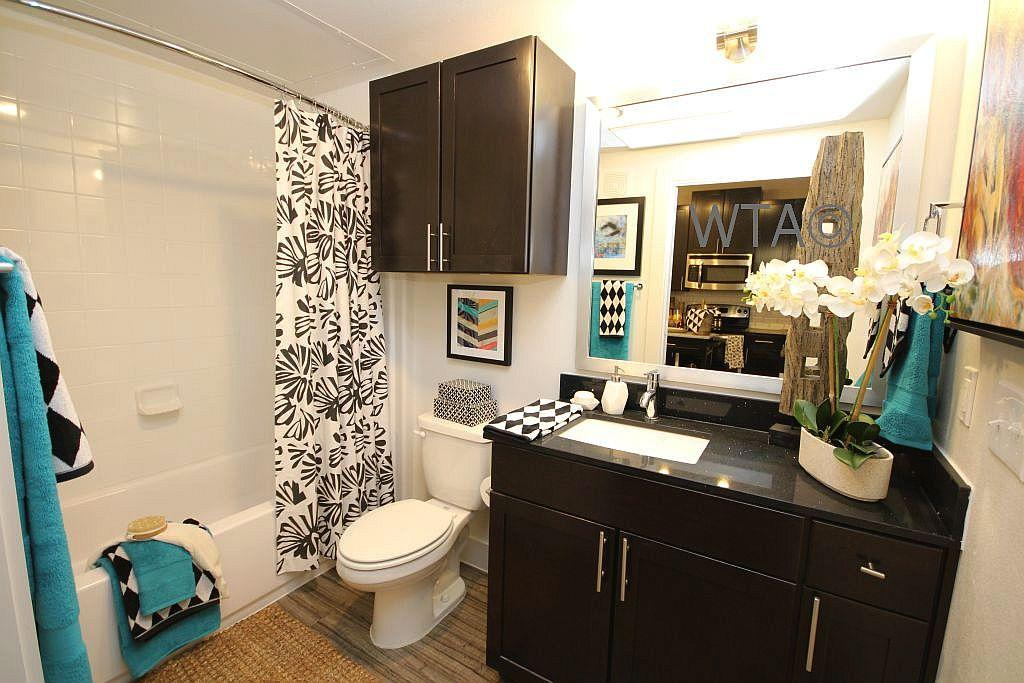 $2079 Two bedroom Apartment for rent