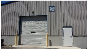 Kingston Block Co., Inc.