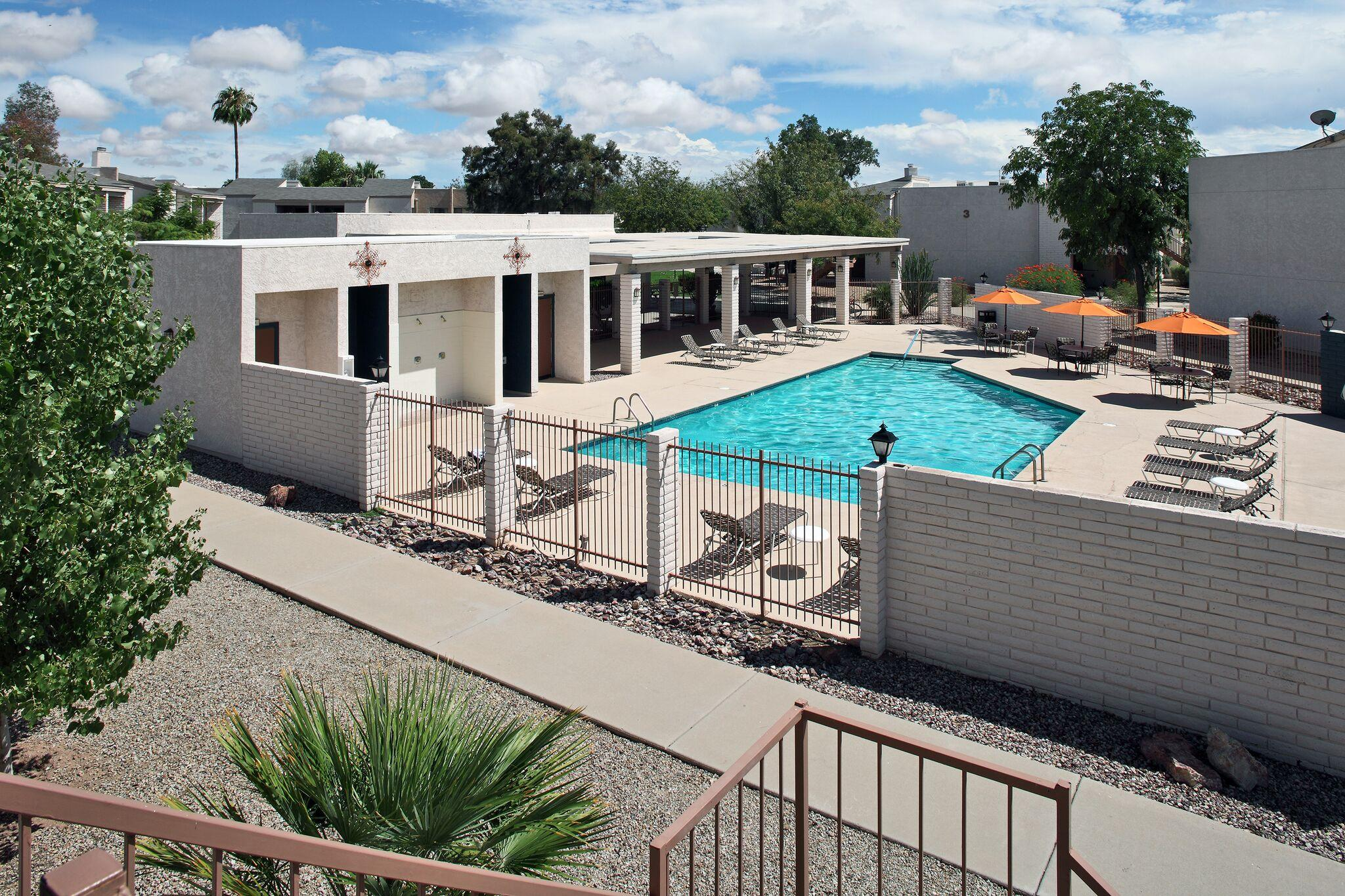 $769 Two bedroom Apartment for rent