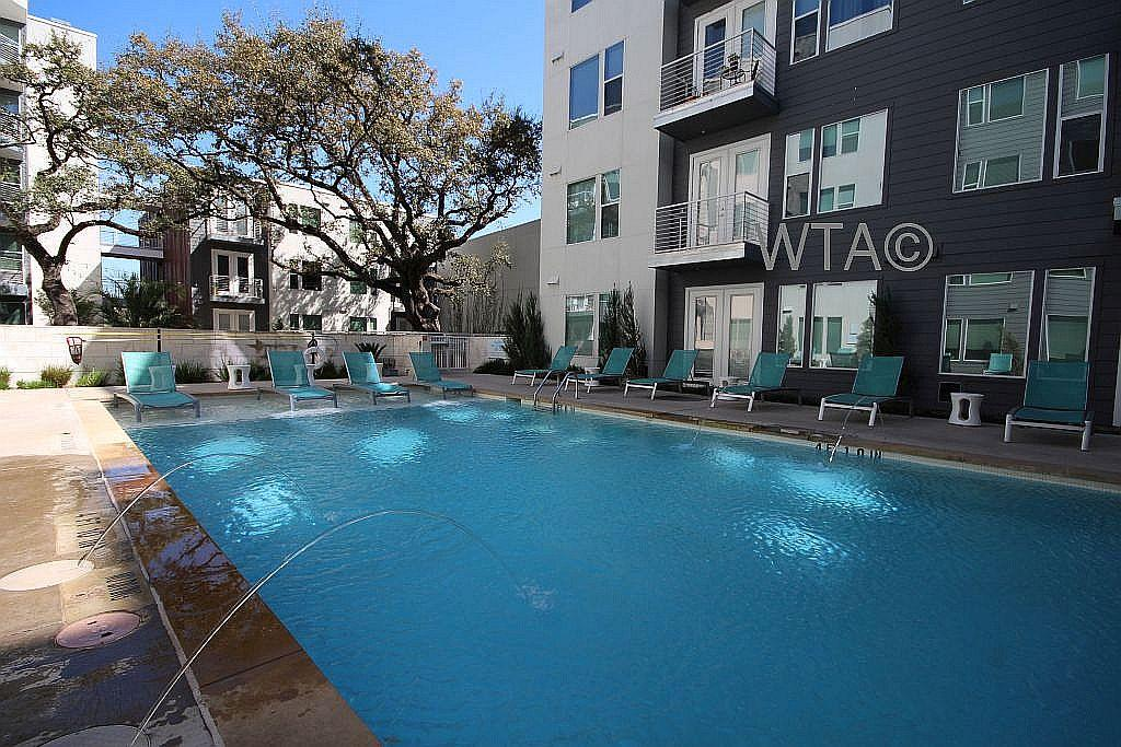 $2109 One bedroom Apartment for rent