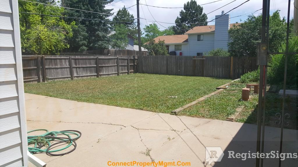 $3200 Three bedroom House for rent