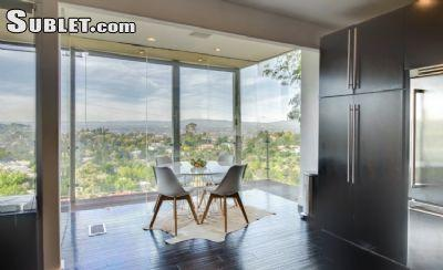 $6000 Three bedroom House for rent