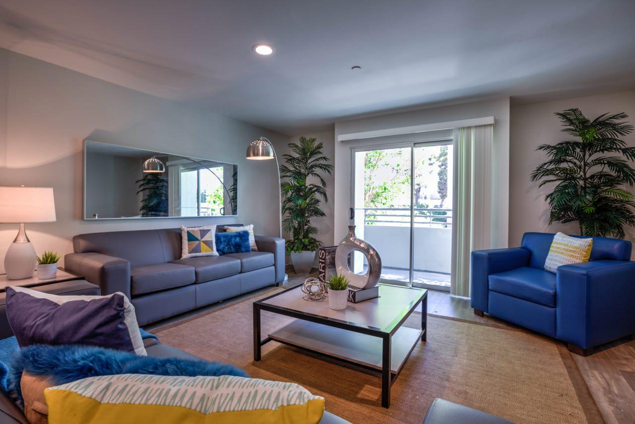 $1061 Five+ bedroom Apartment for rent