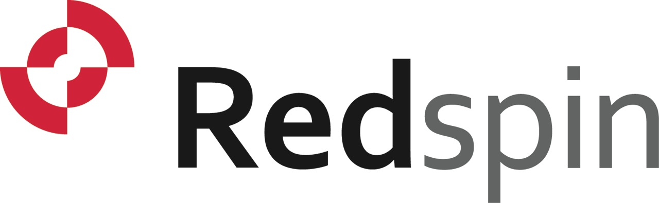 Redspin Inc