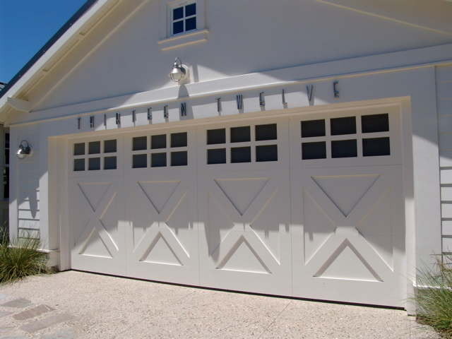 All Star Garage Door, Inc.