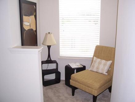 $1102 One bedroom Apartment for rent
