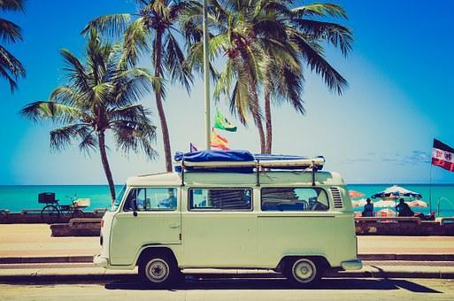 Seeking Experienced Travel Agents
