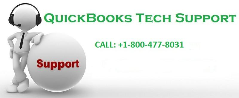 QuickBooks support USA Best for Small Business