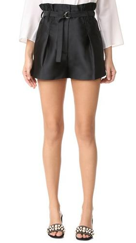 Get Online Women Shorts At Affordable Rates