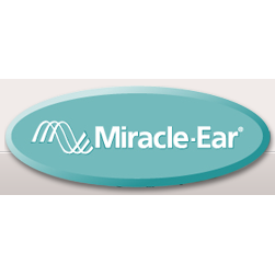 Miracle-Ear Hearing Aid Center