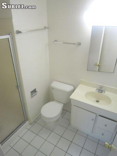 $2100 Three bedroom Townhouse for rent