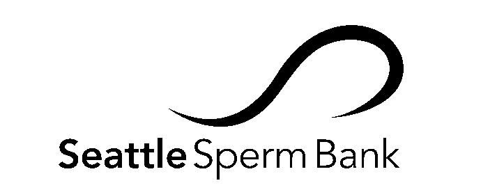 Supplement your income and help families; apply to be a Sperm Donor today!