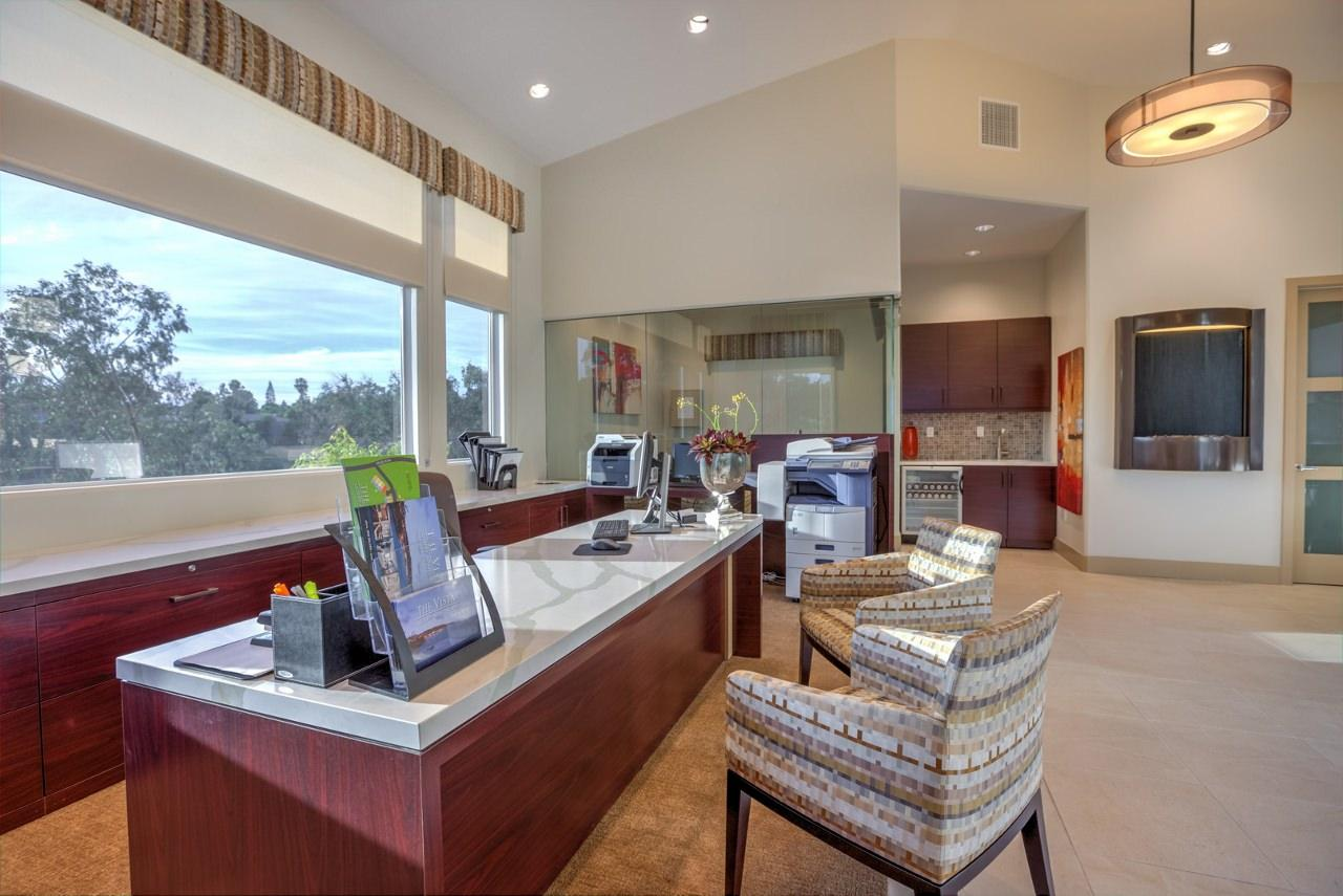 $2885 Two bedroom Apartment for rent
