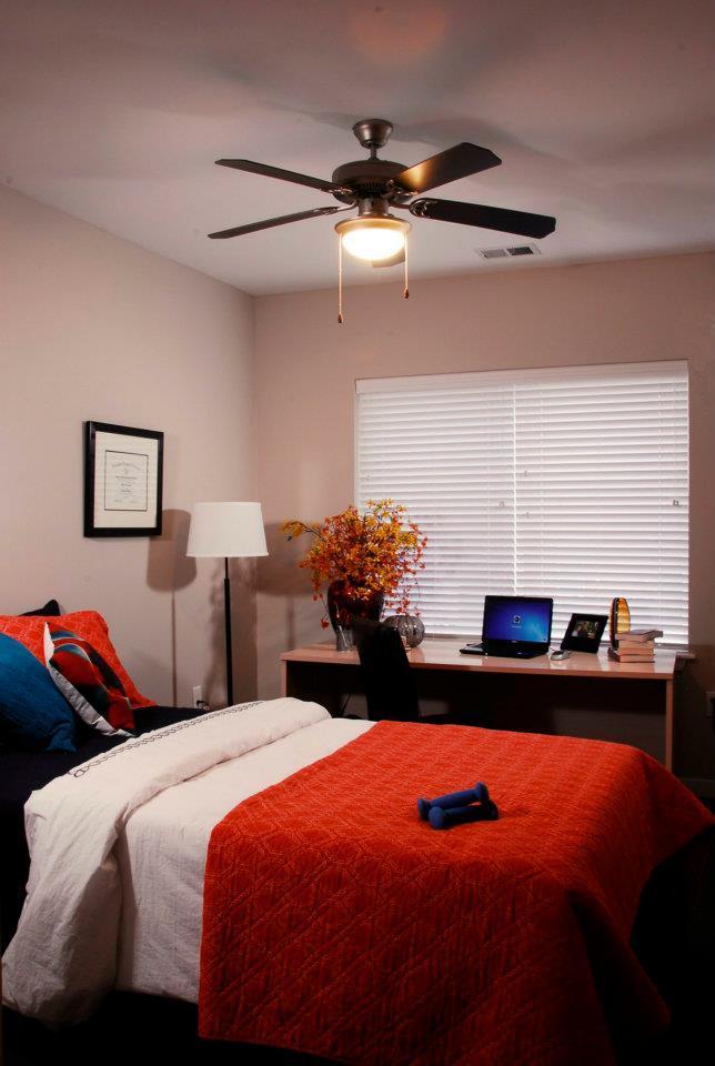 $660 Studio Apartment for rent