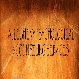 Allegheny Psychological & Counseling Services