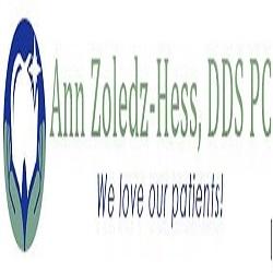 Zoledz-Hess Ann DDS
