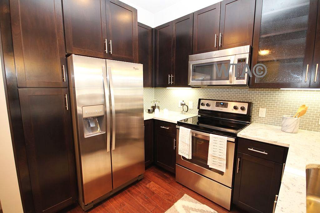 $1989 One bedroom Apartment for rent