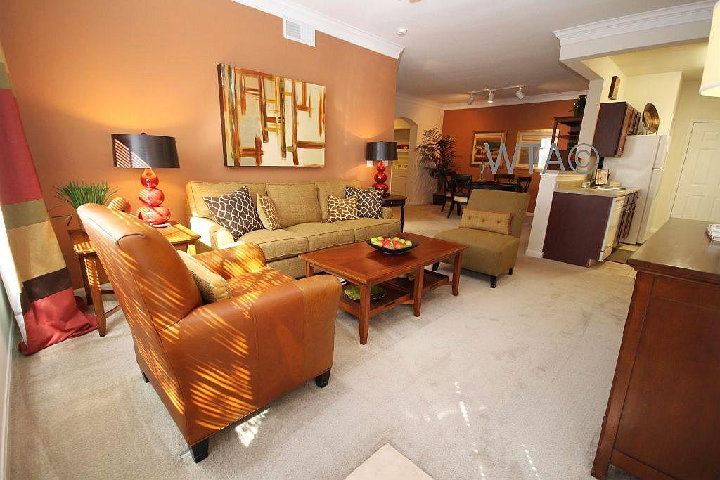 $1252 Two bedroom Apartment for rent