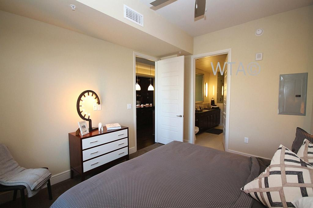 $7780 Two bedroom Apartment for rent