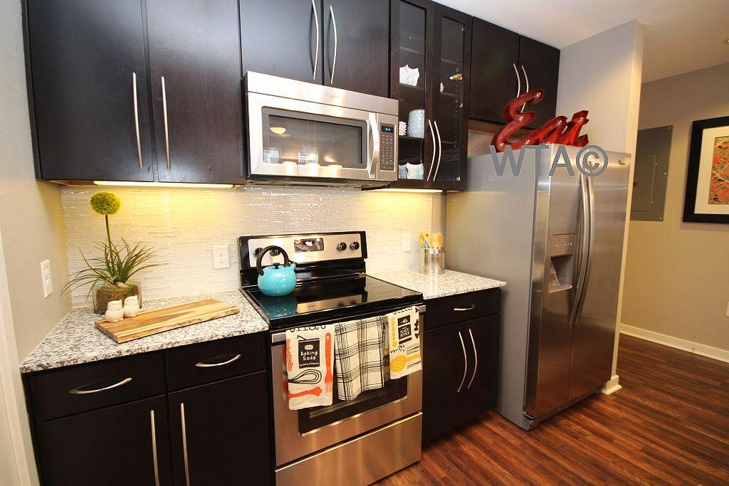 $2349 One bedroom Apartment for rent