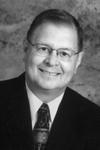 Edward Jones - Financial Advisor: Jerry Woodin
