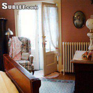 $700 Studio Hotel for rent