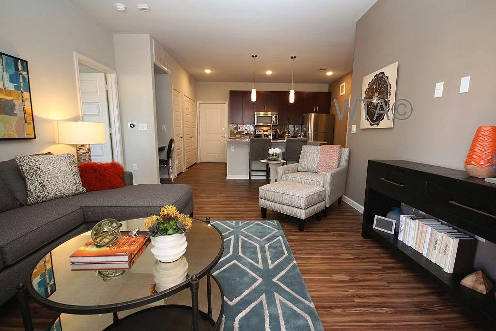 $1640 Two bedroom Apartment for rent