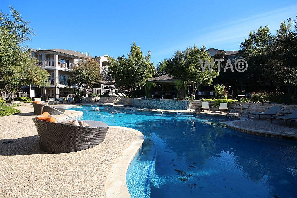 $1340 One bedroom Apartment for rent
