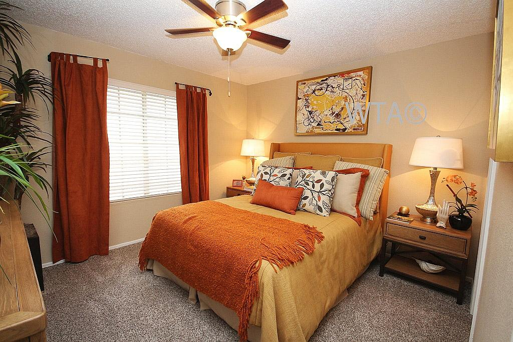 $1192 Two bedroom Apartment for rent