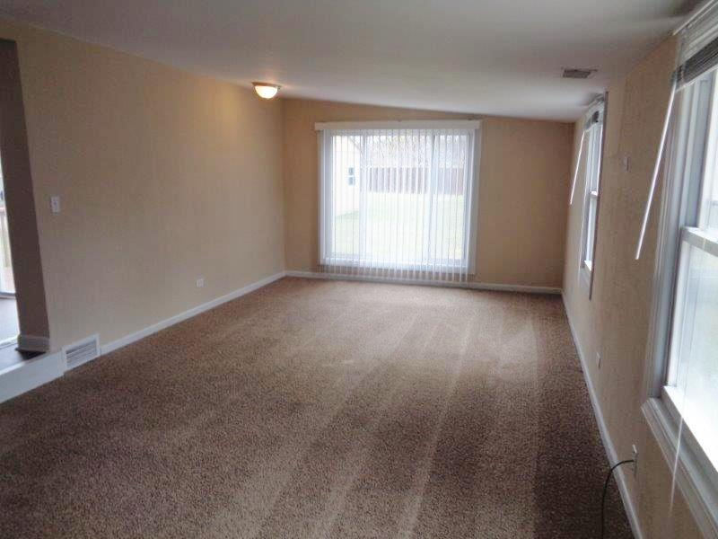$1717 Four bedroom Apartment for rent