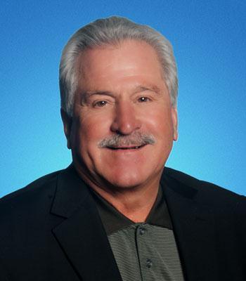 Allstate Insurance: Orrin J. Dupuis
