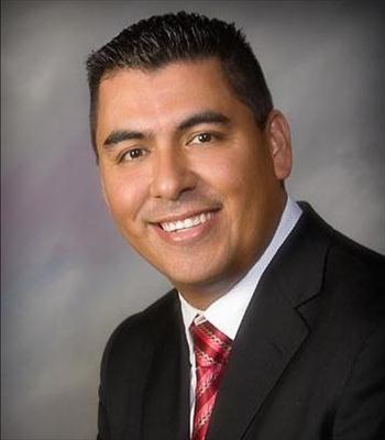 Allstate Insurance: Oscar Arrieta