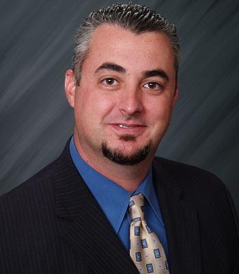 Allstate Insurance: Oscar Del Campo