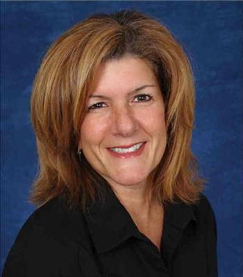 Allstate Insurance: Pam Dodd