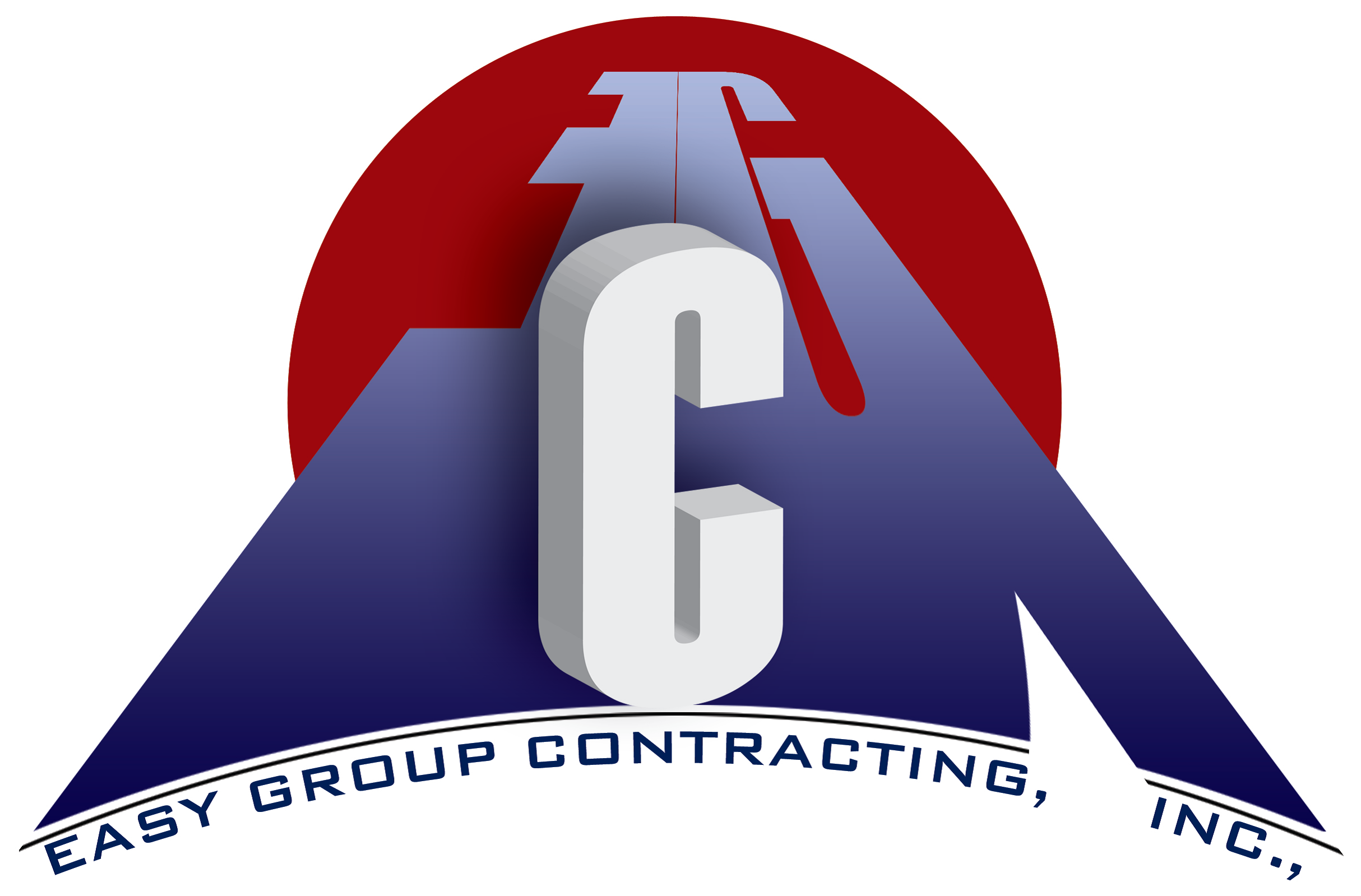 Easy Group Contracting, Inc.