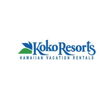 Koko Resorts