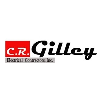 CR Gilley Electrical Contractors