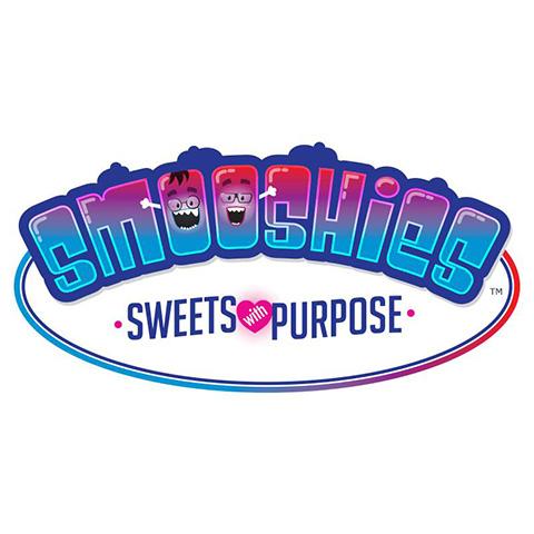 Smooshies