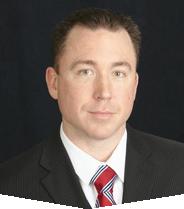 Gagne, Scherer And Associates, LLC