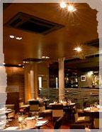 King's Restaurant