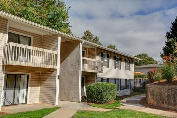 $930 Two bedroom Apartment for rent