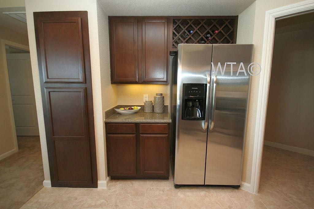 $1505 One bedroom Apartment for rent
