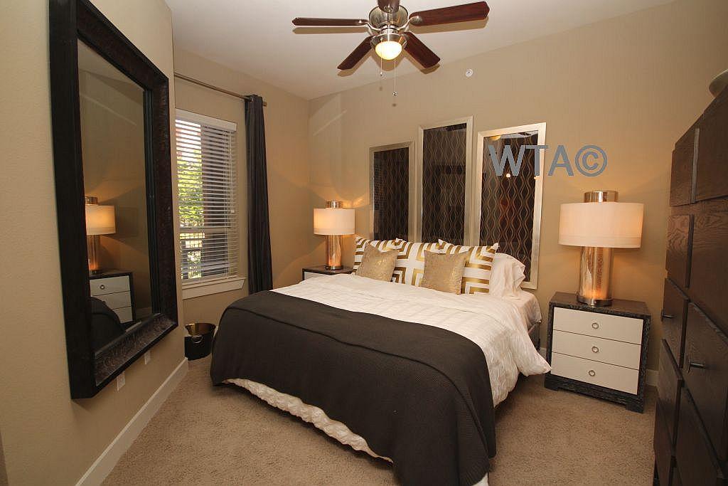 $1452 One bedroom Loft for rent