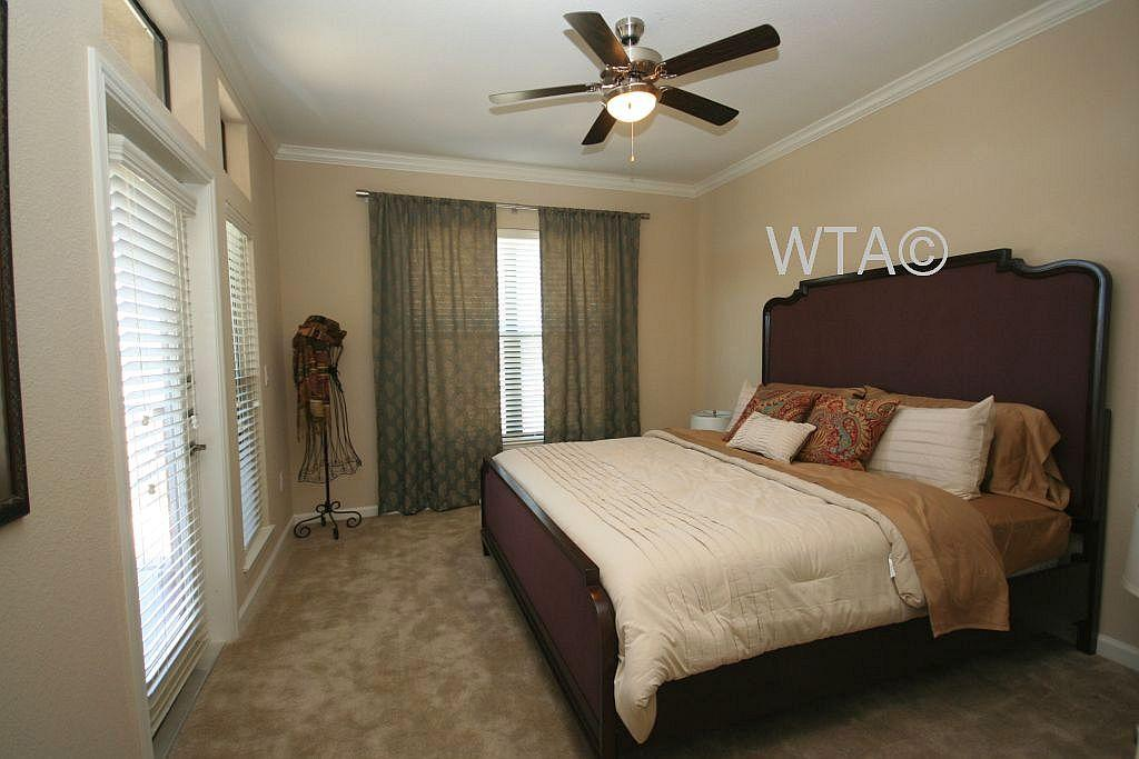 $1740 Two bedroom Apartment for rent