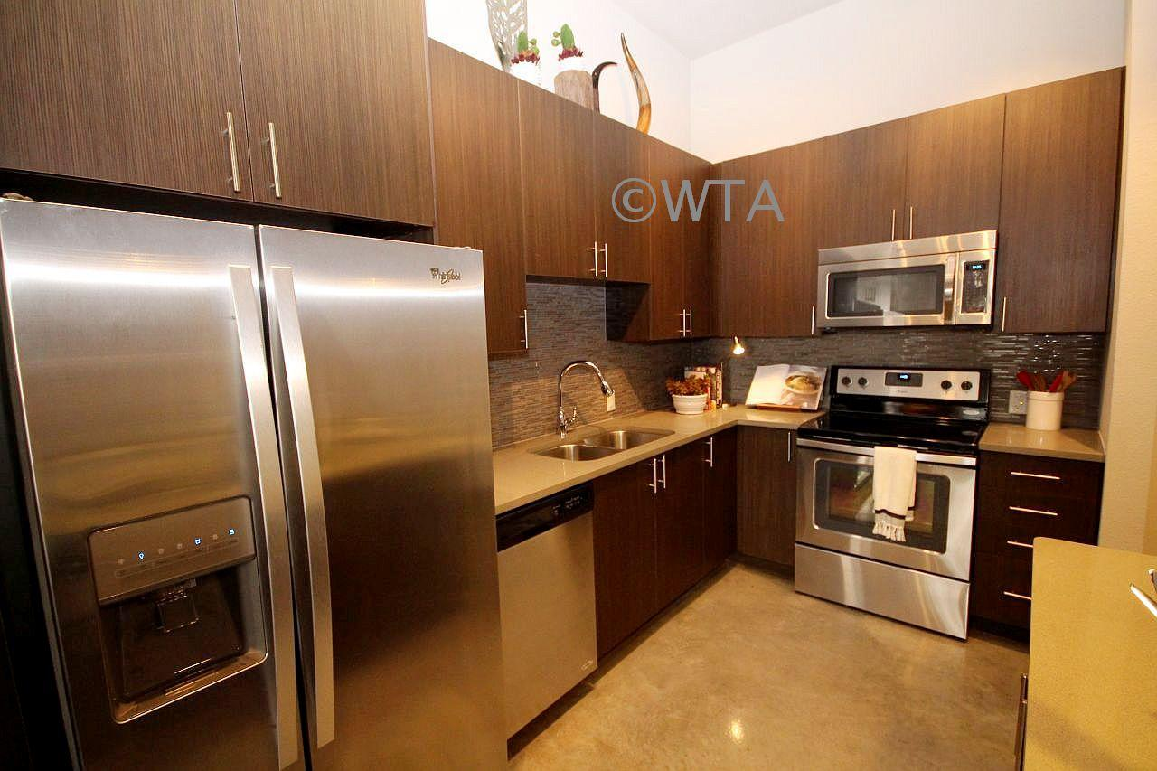 $1728 One bedroom Apartment for rent