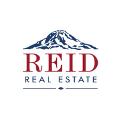 Reid Real Estate