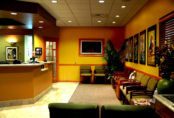 Northpointe Family Dentistry