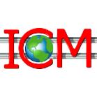 International Contract Molding, LLC