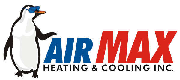 Air Max Heating & Cooling LLC